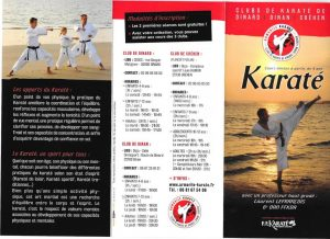 Photo pub karate0001